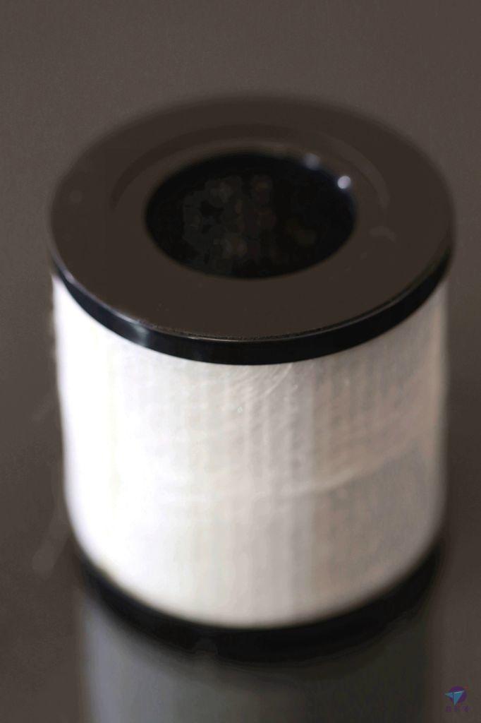 Pixnet-0890-21.JPG