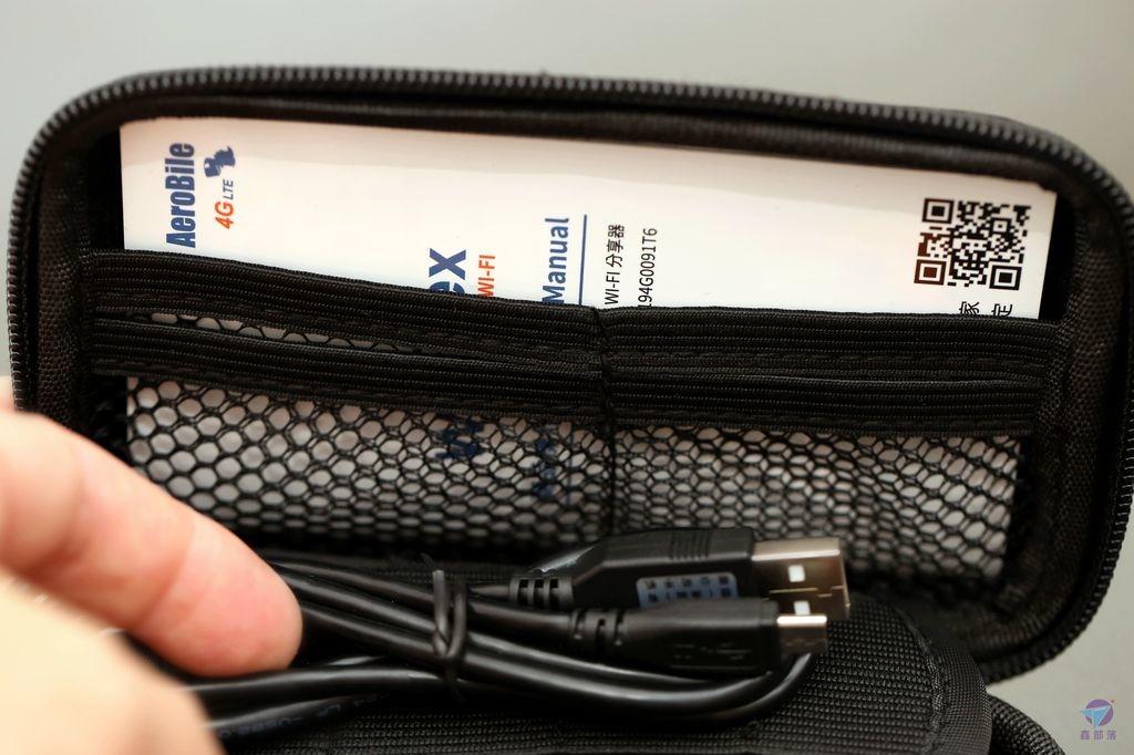 Pixnet-0891-05.JPG