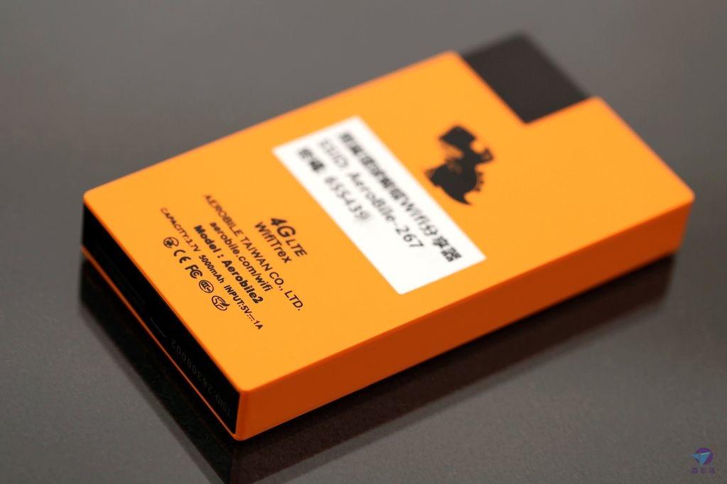 Pixnet-0891-08.JPG