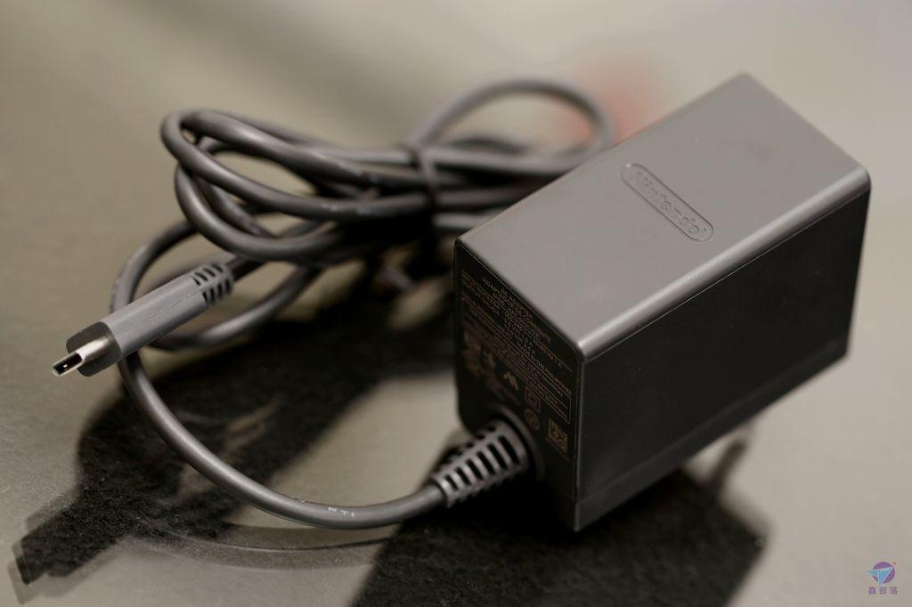 Pixnet-0889-15.JPG