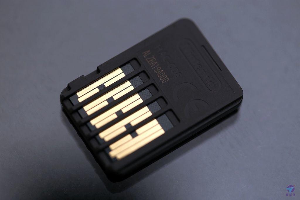 Pixnet-0889-25.JPG
