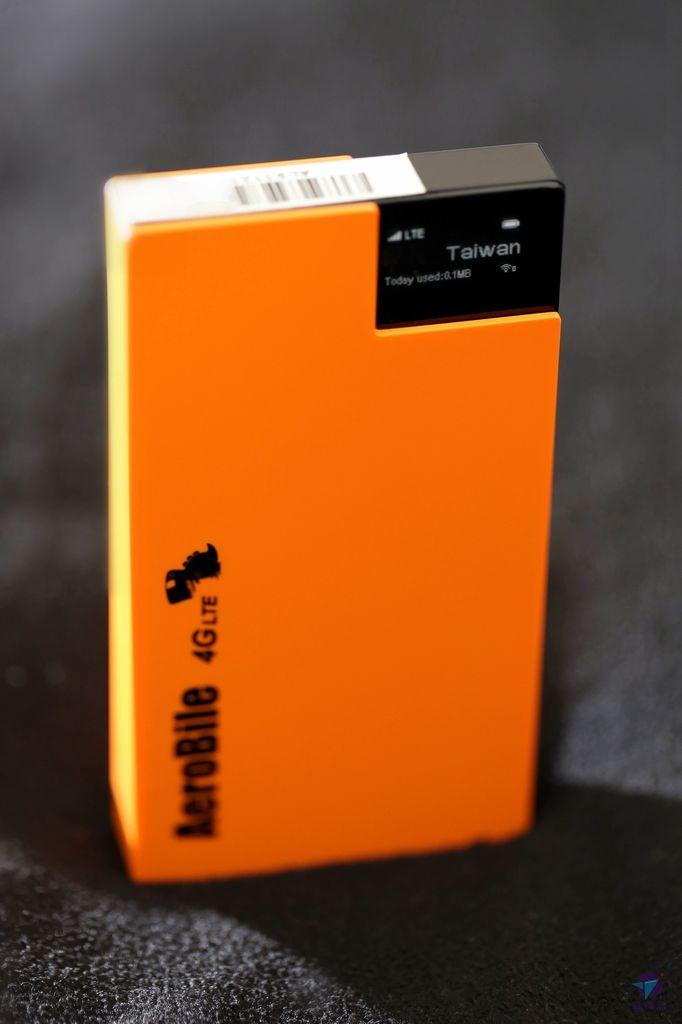 Pixnet-0891-01.JPG