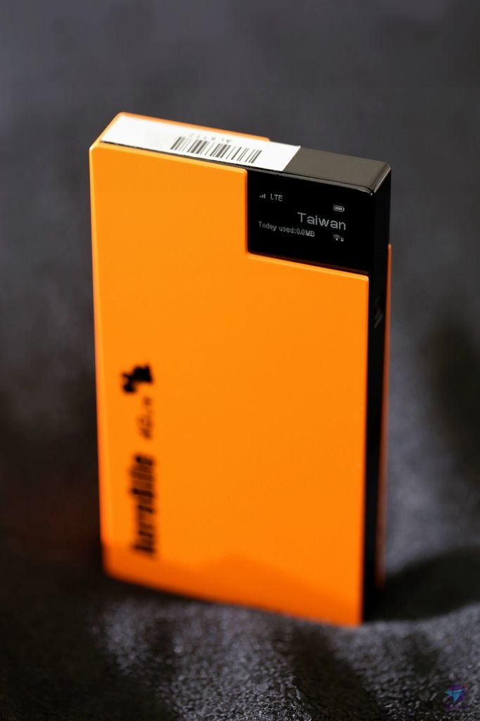 Pixnet-0891-13.JPG