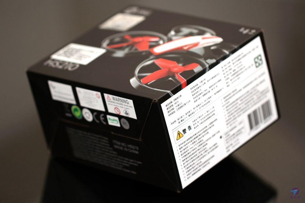 Pixnet-0898-04.JPG