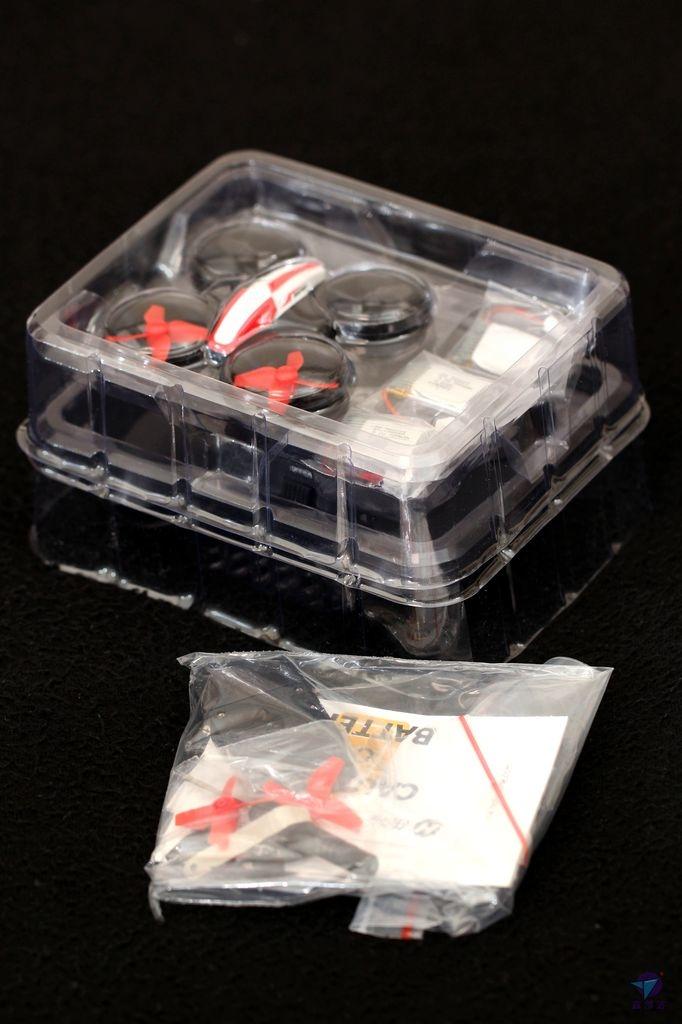 Pixnet-0898-06.JPG