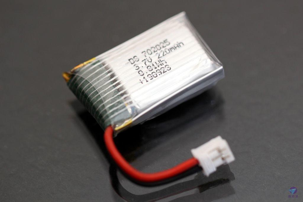 Pixnet-0898-21.JPG