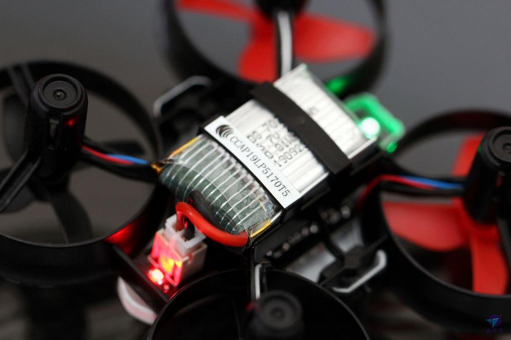 Pixnet-0898-29.JPG