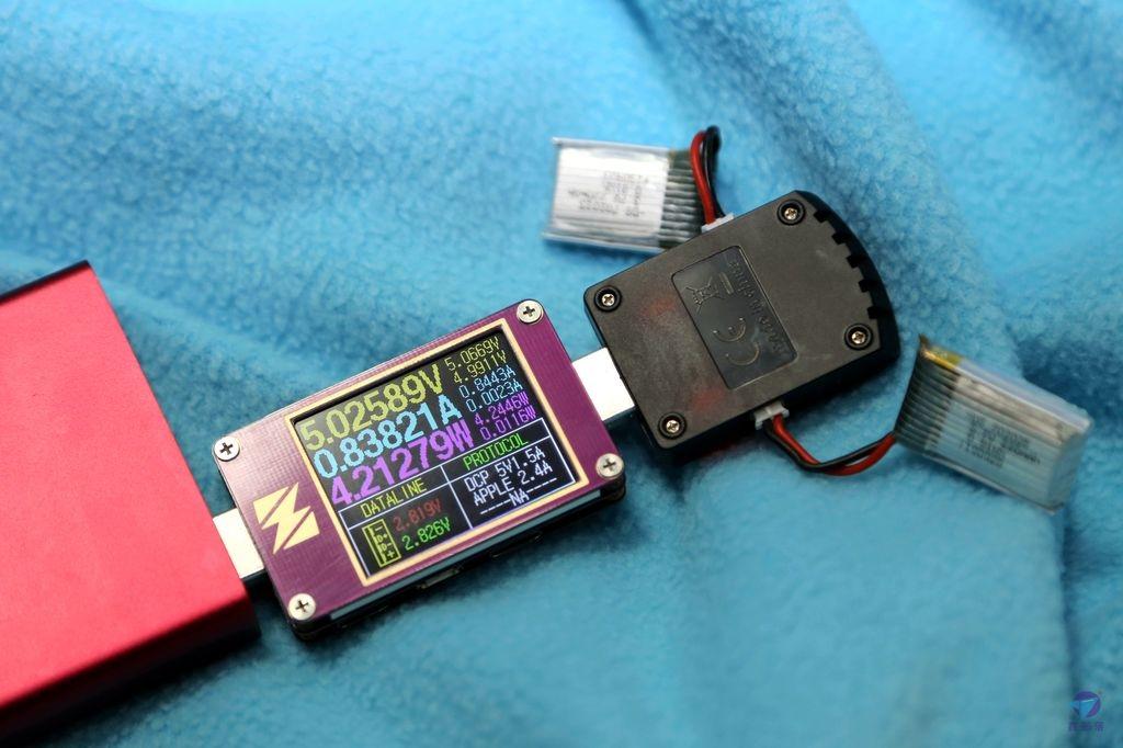 Pixnet-0898-25.JPG