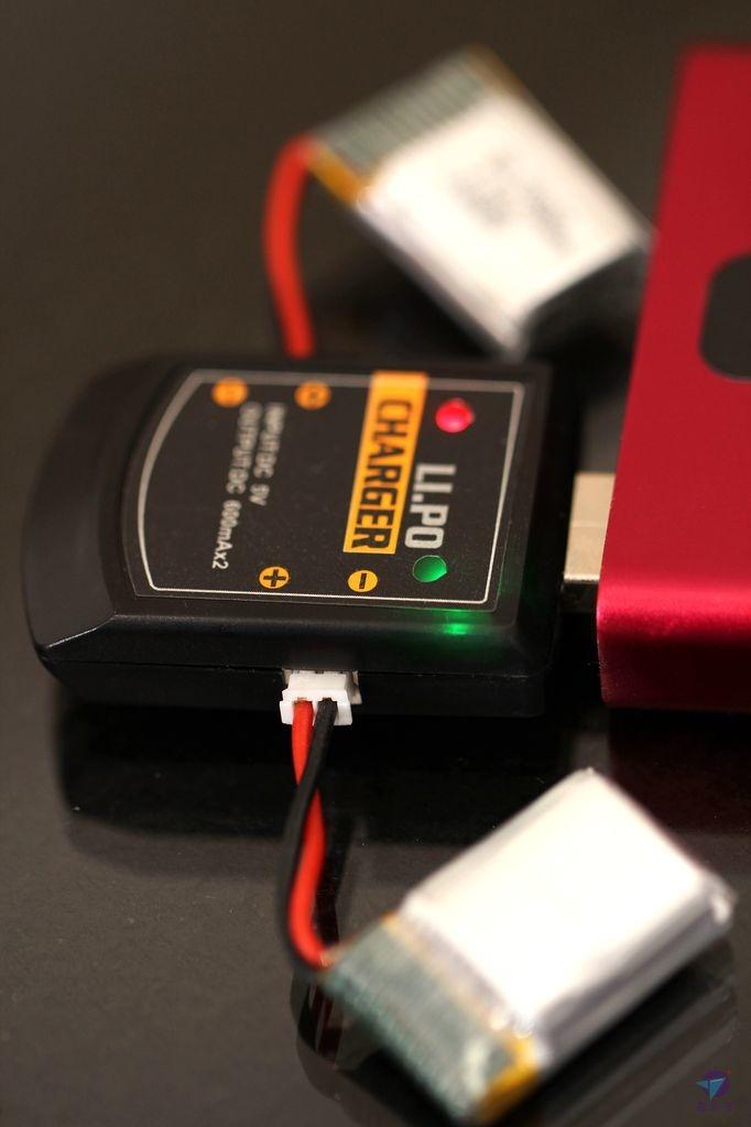 Pixnet-0898-24.JPG