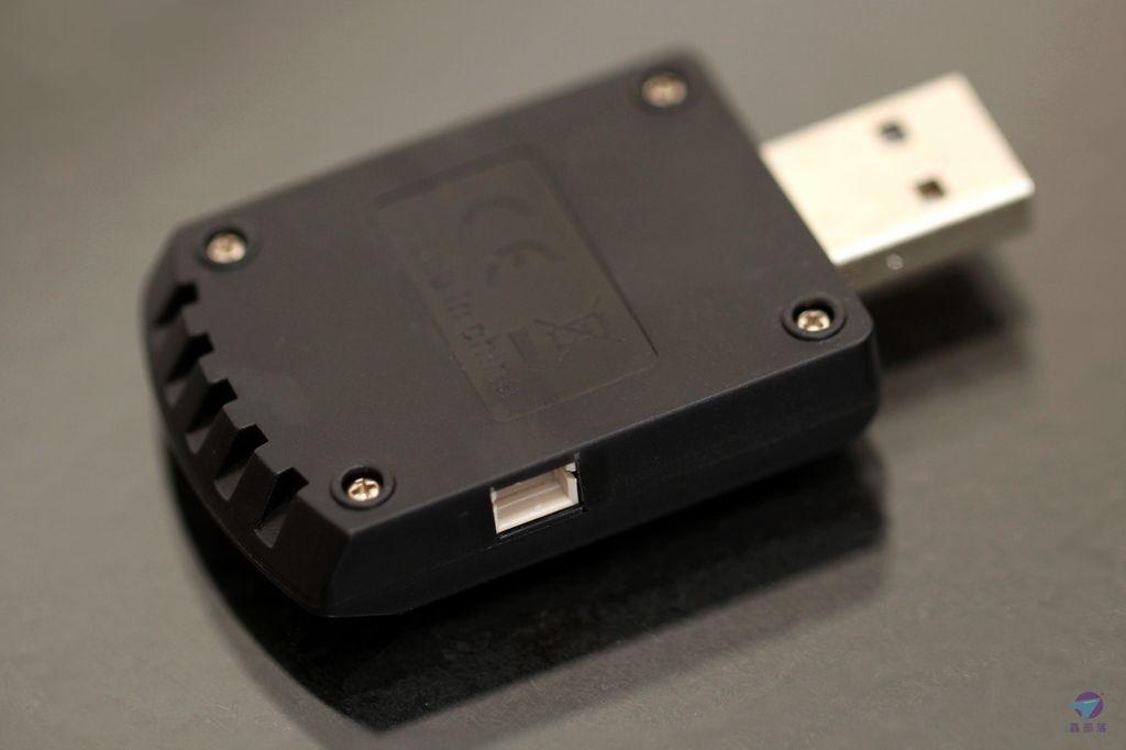 Pixnet-0898-20.JPG