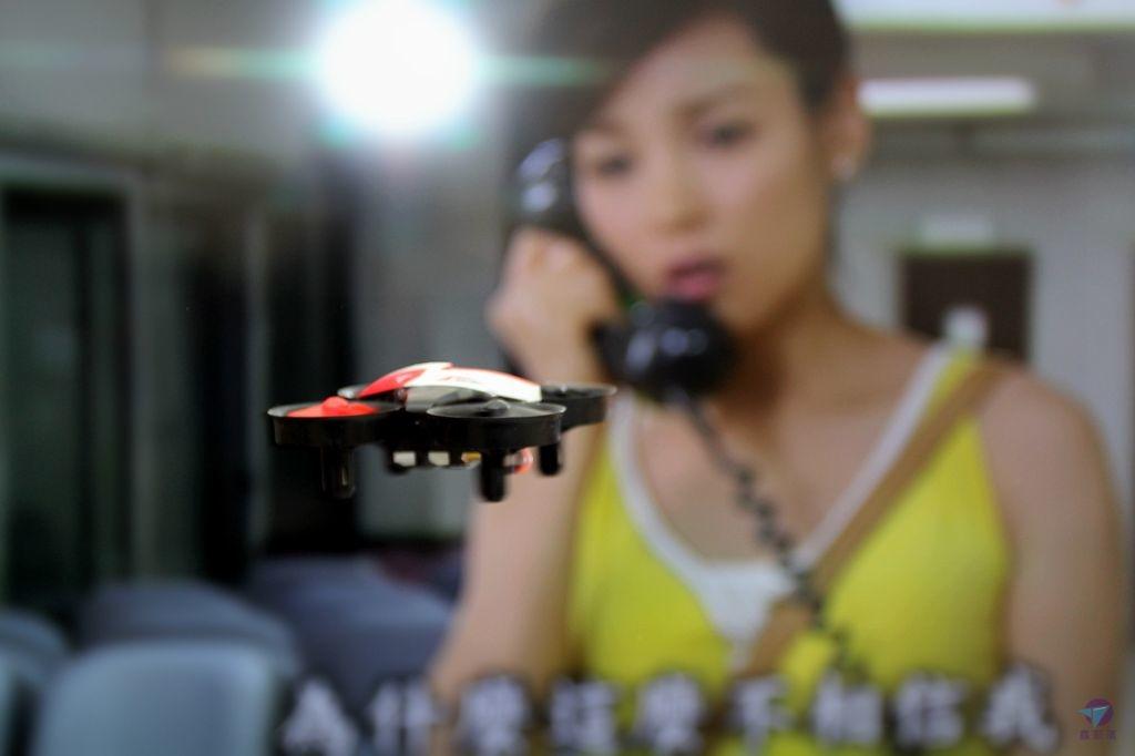 Pixnet-0898-44.JPG
