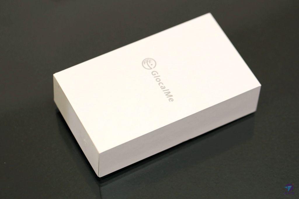 Pixnet-0920-03.JPG