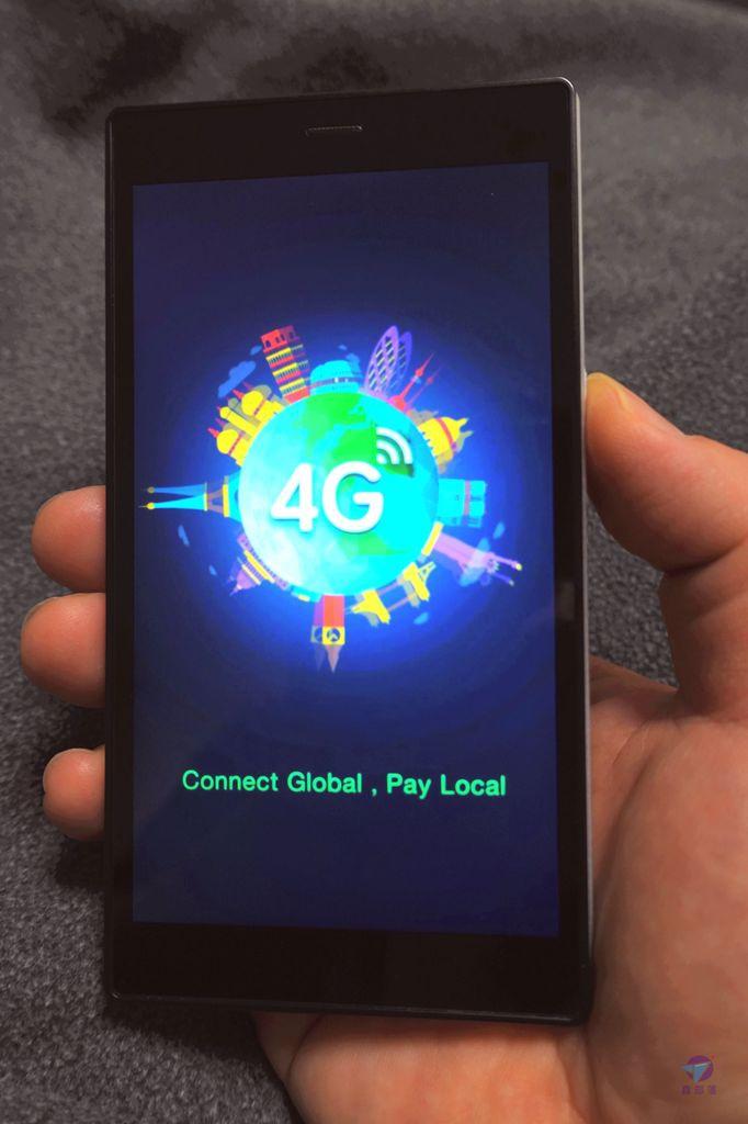 Pixnet-0920-15.JPG