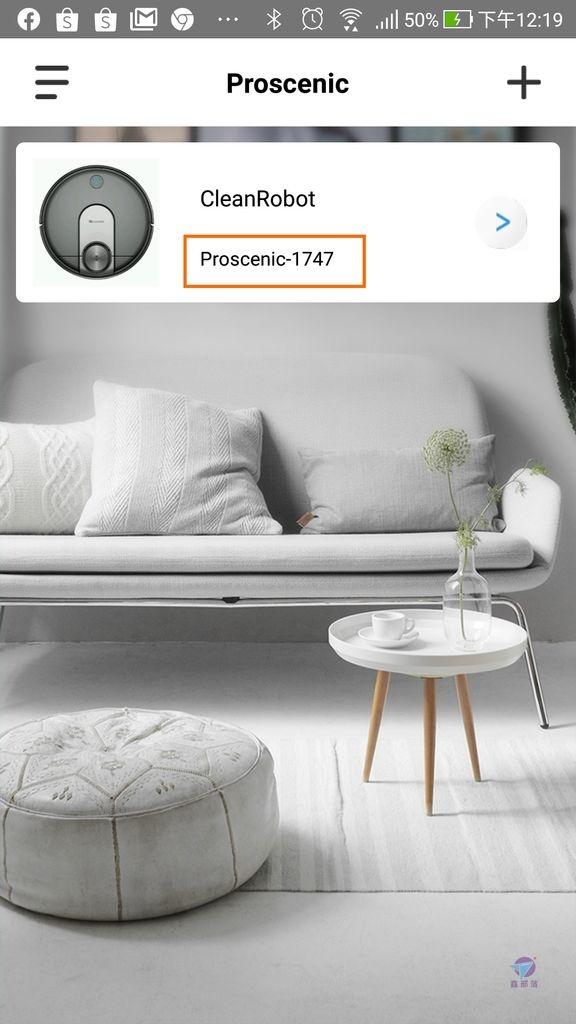 Pixnet-0937-58.jpg