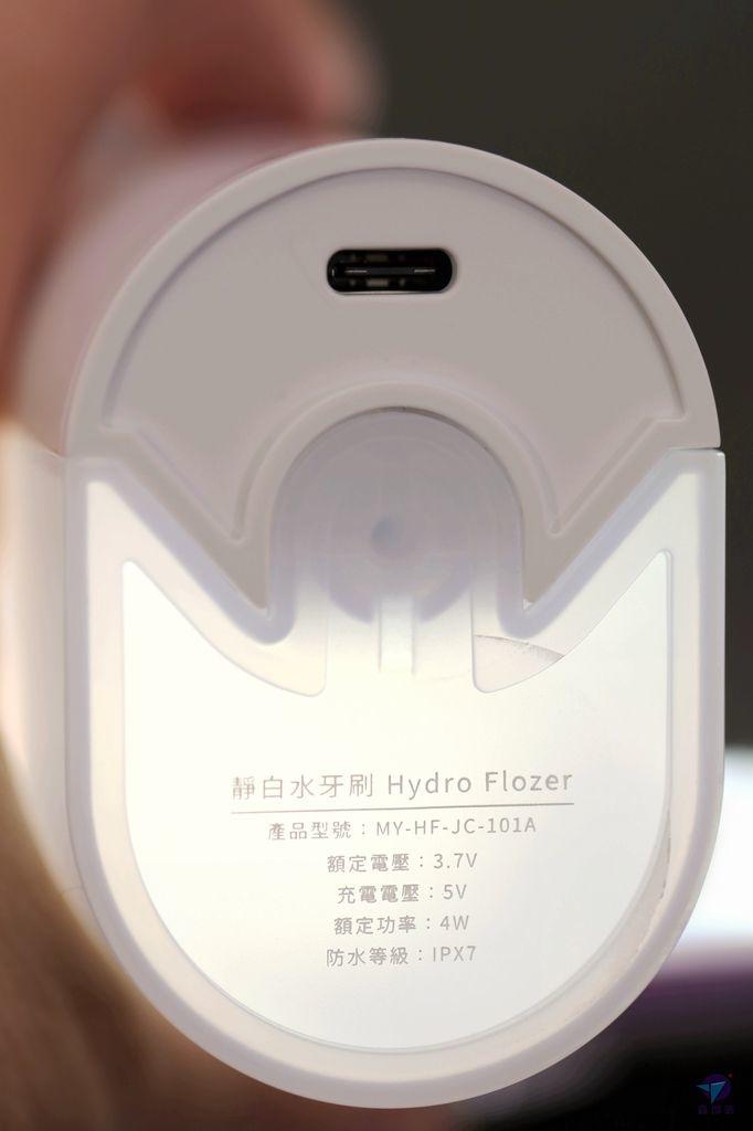 Pixnet-0946-12.JPG