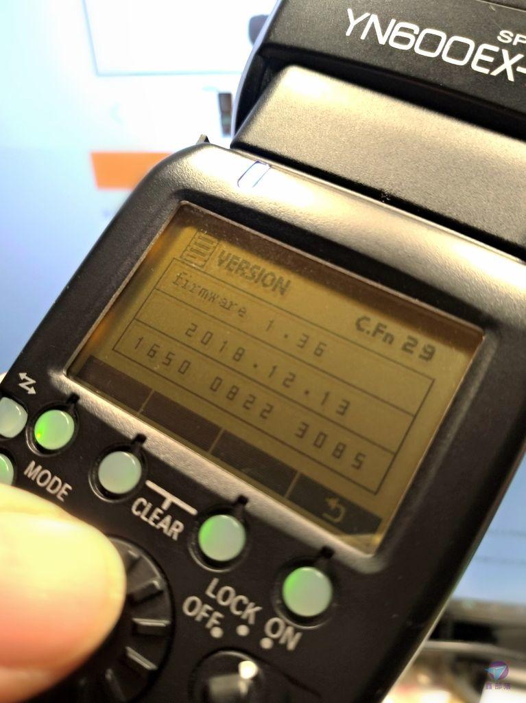 Pixnet-0958-09.jpg