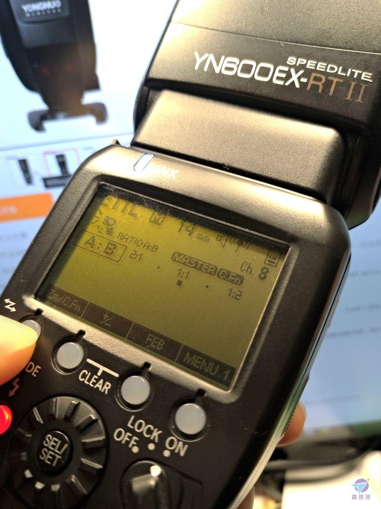 Pixnet-0958-08.jpg