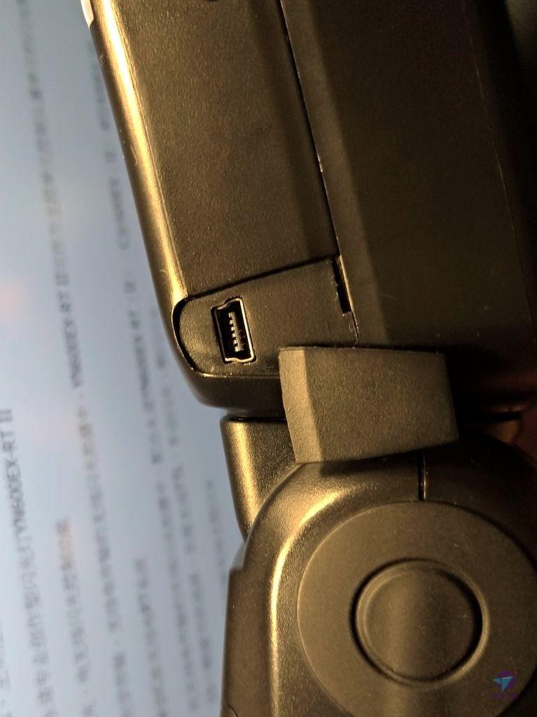 Pixnet-0958-12.jpg