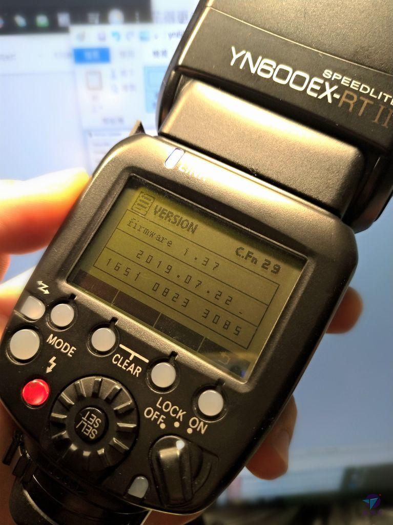 Pixnet-0958-16.jpg
