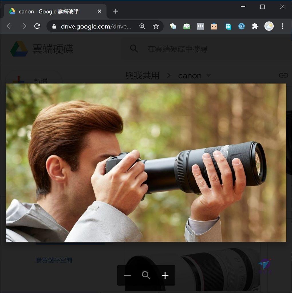 Pixnet-0909-56.jpg