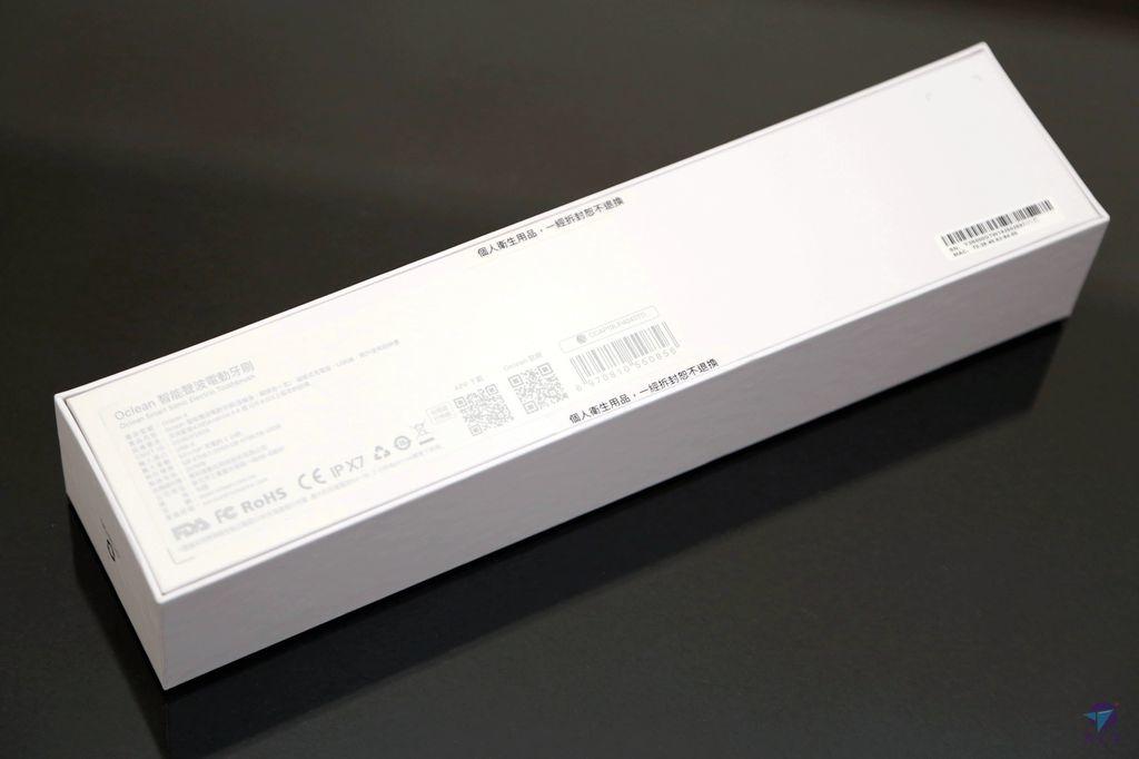Pixnet-0971-03.JPG
