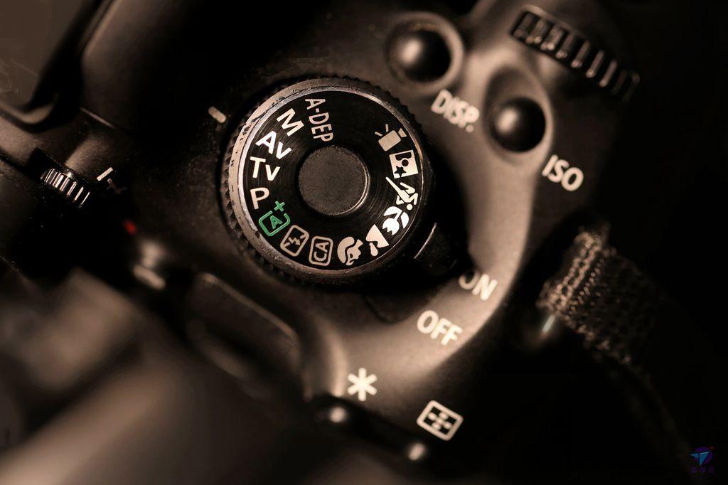 Pixnet-0973-11.JPG