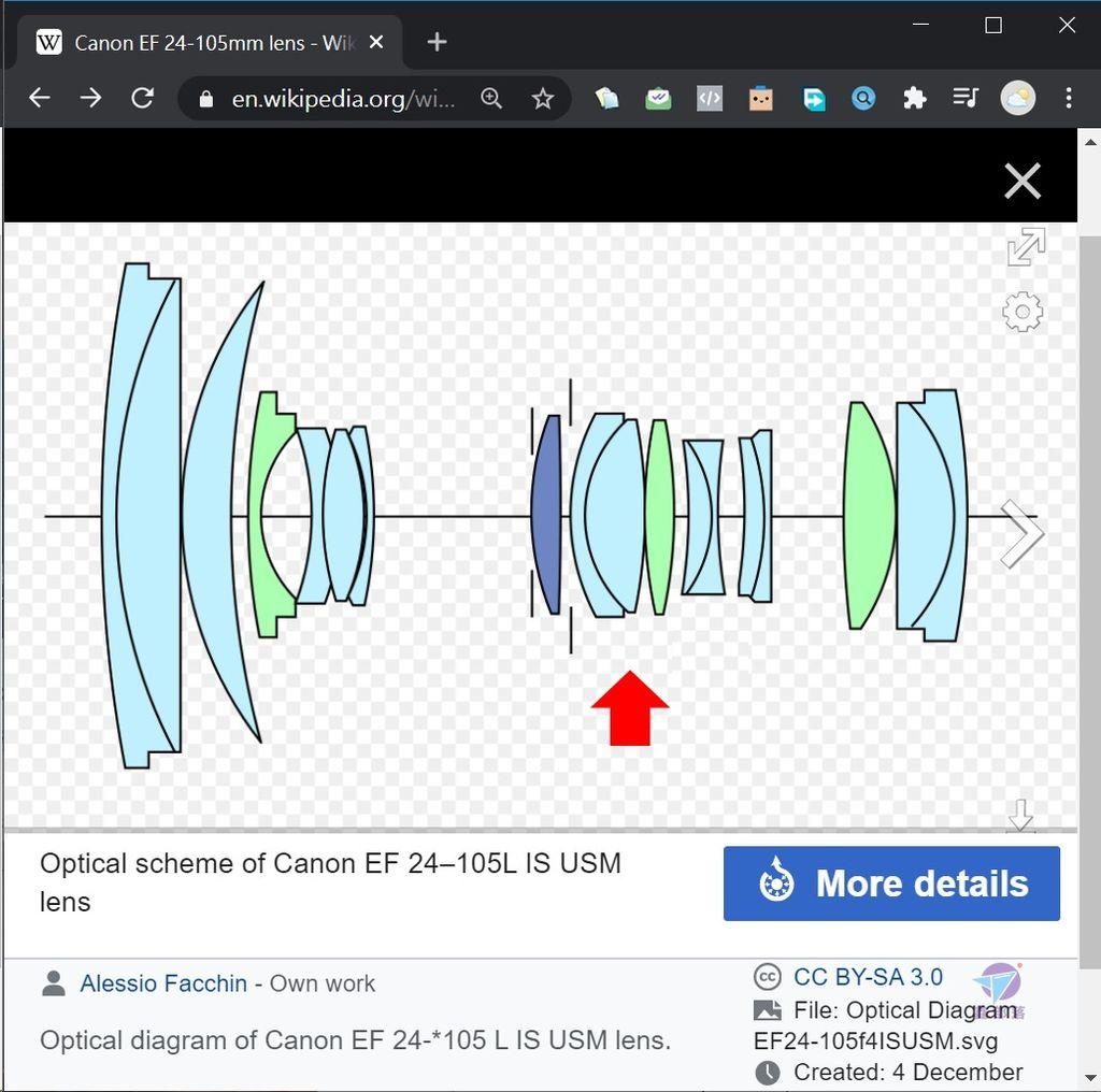 Pixnet-0973-14.jpg