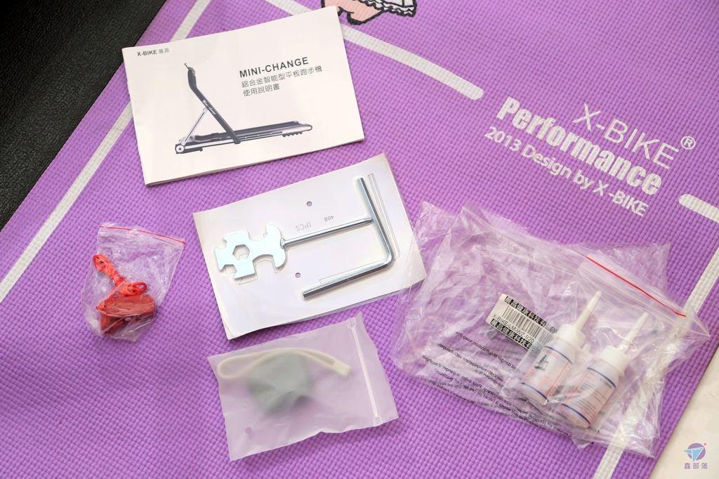 Pixnet-0986-06.JPG