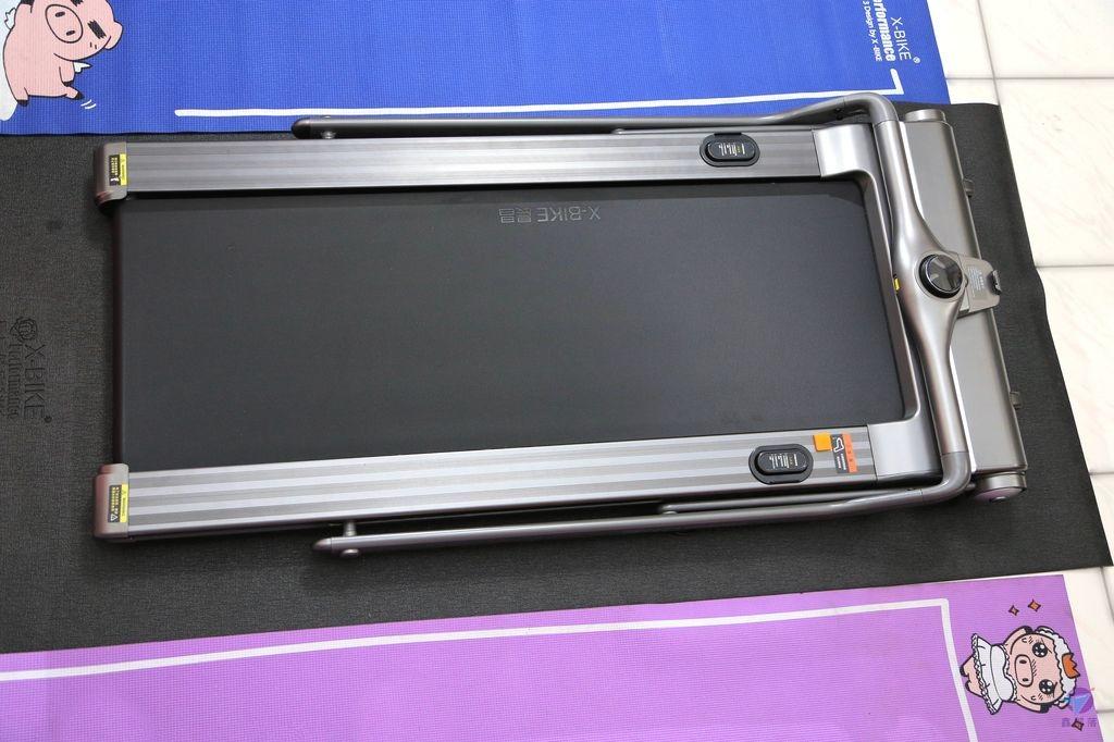 Pixnet-0986-09.JPG
