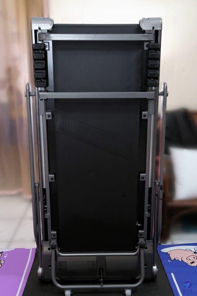 Pixnet-0986-53.JPG