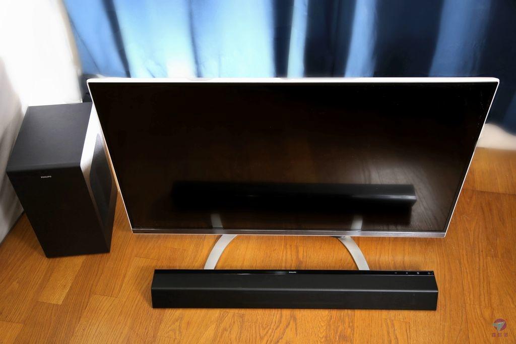 Pixnet-1000-01.JPG