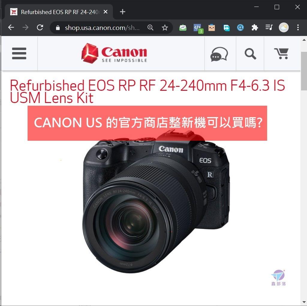 Pixnet-1004-01.jpg