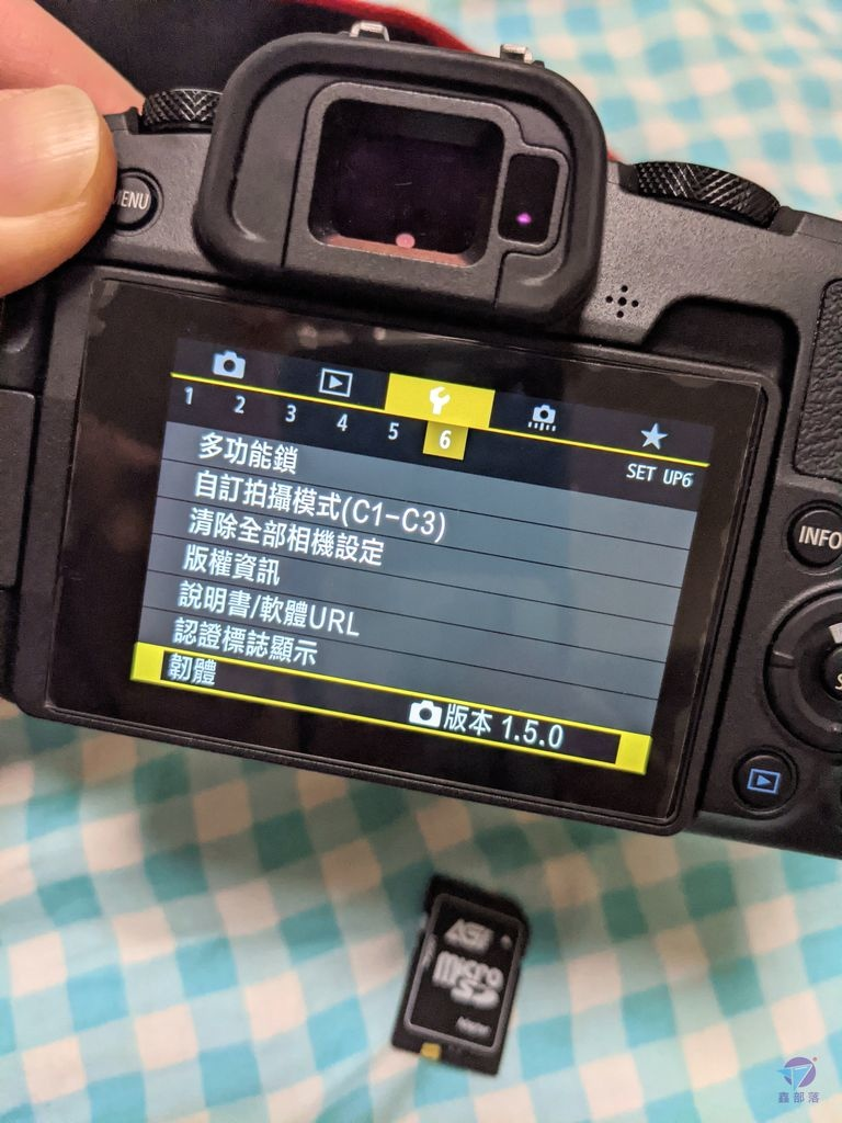 Pixnet-1012-12.jpg
