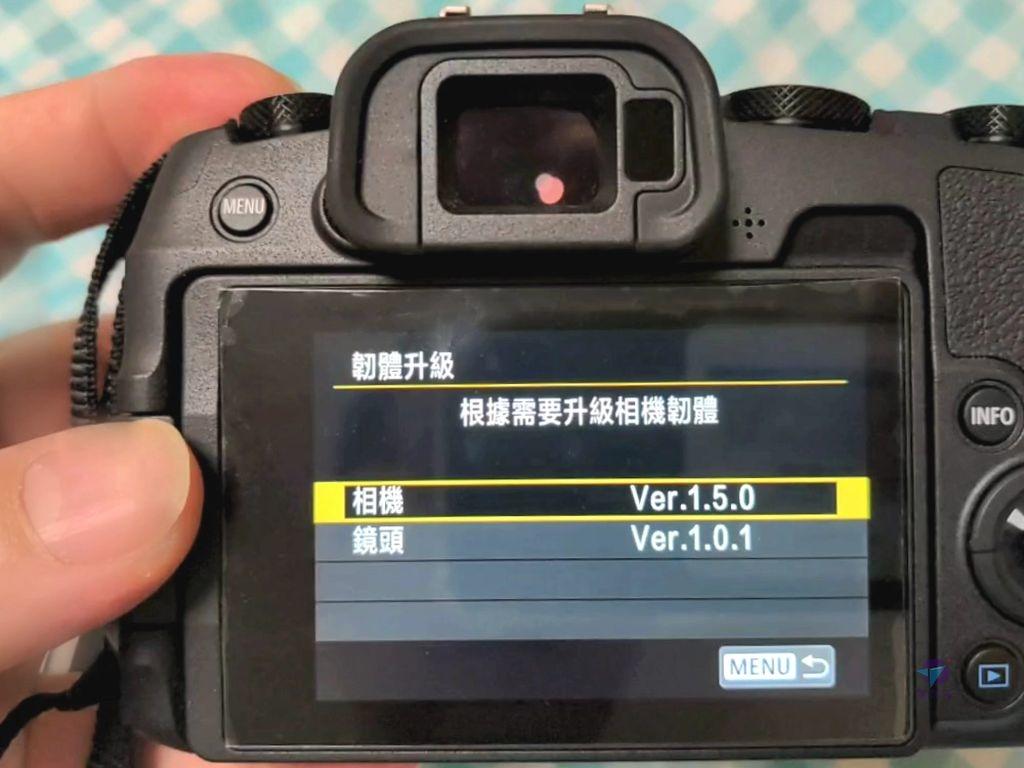 Pixnet-1012-14.jpg
