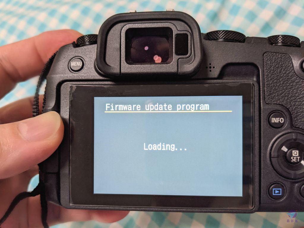 Pixnet-1012-15.jpg