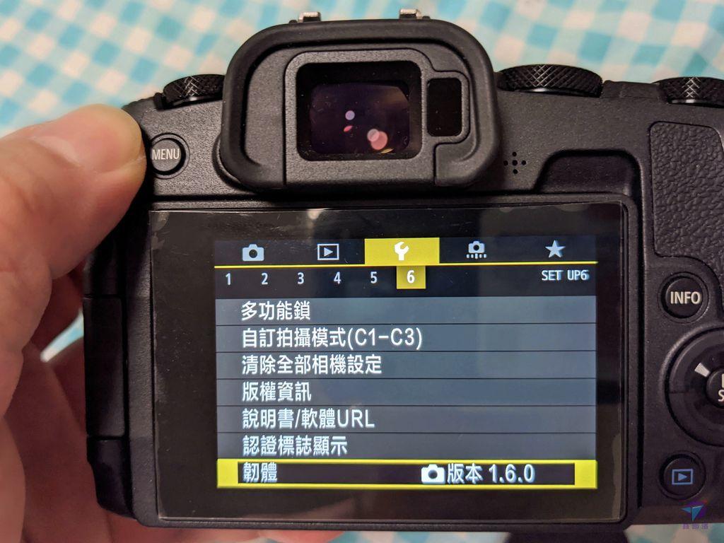 Pixnet-1012-20.jpg
