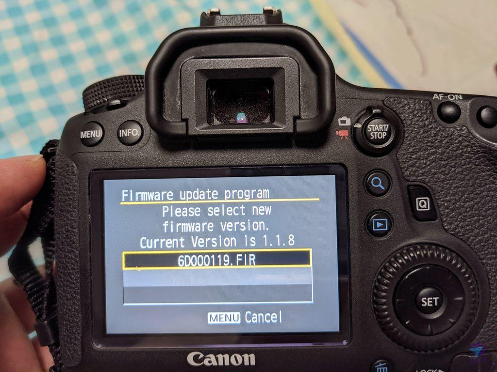 Pixnet-1012-26.jpg