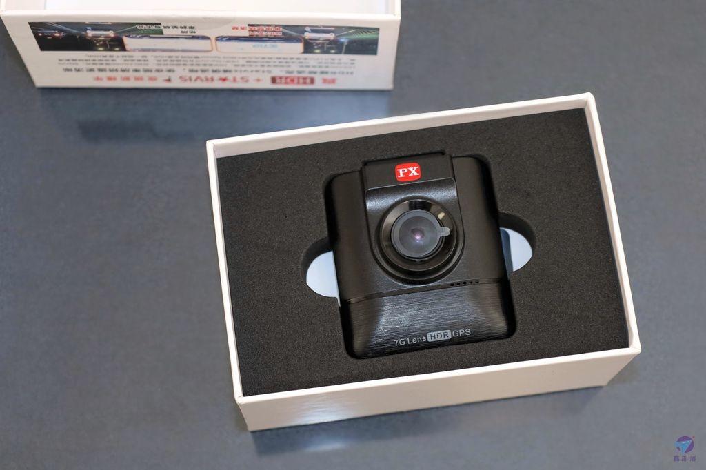Pixnet-1014-08.JPG