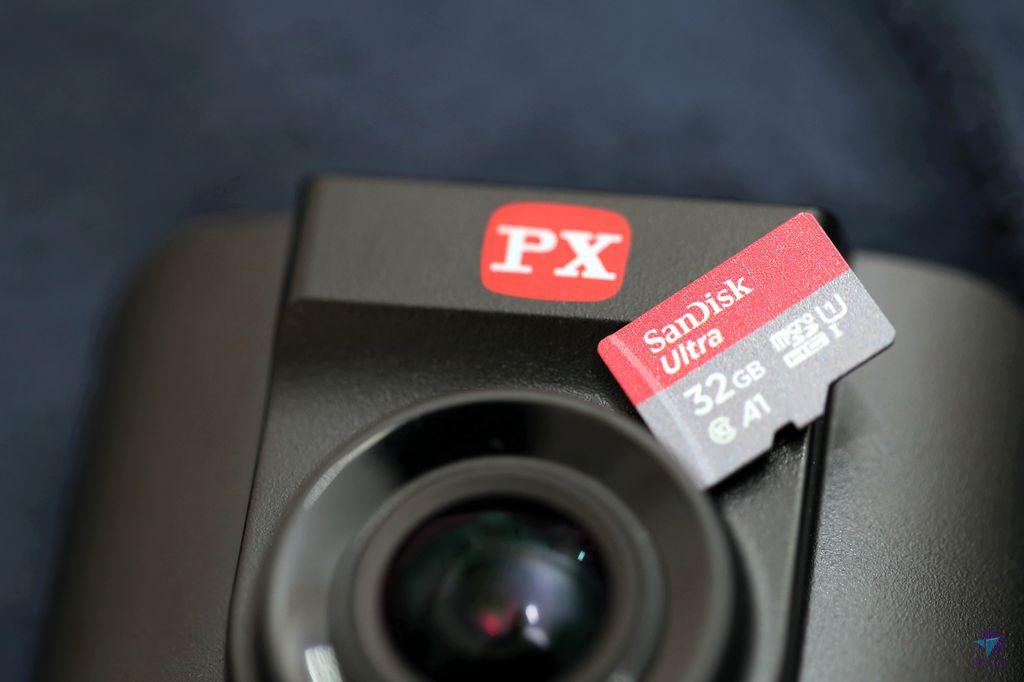 Pixnet-1014-23.JPG