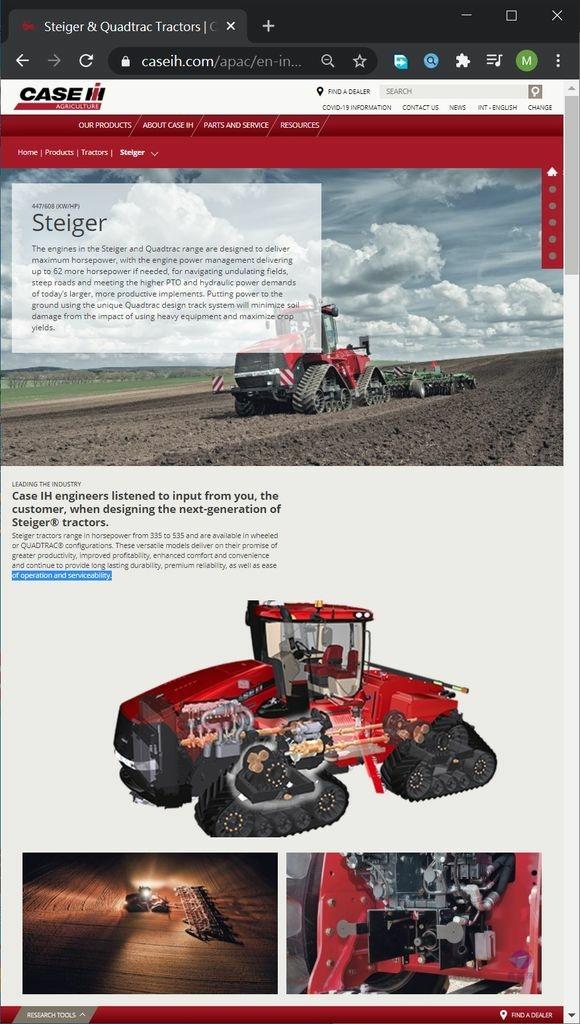 Pixnet-1031-09 Pixnet-1031-56 Tamiya 58690  Landfreeder Quadtrack (TT-02FT) 09_结果.jpg