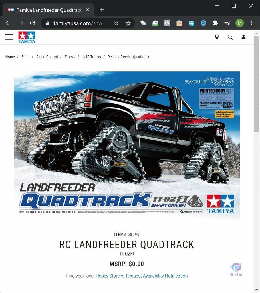 Pixnet-1031-21 Tamiya 58690  Landfreeder Quadtrack (TT-02FT) 23_结果.jpg