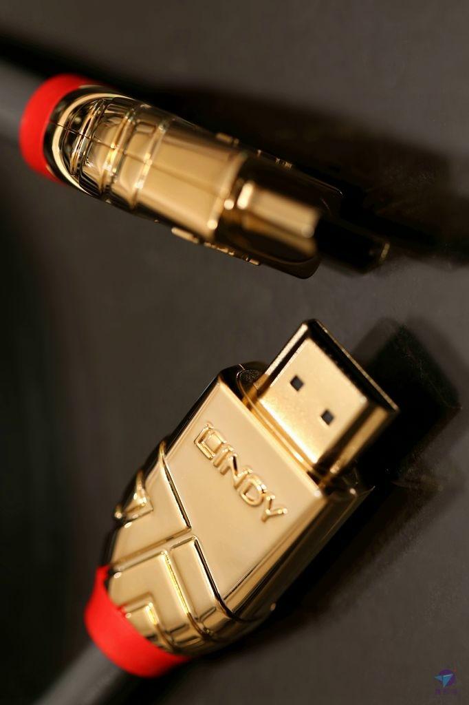 Pixnet-1032-01 IMG_3880pv_结果.JPG
