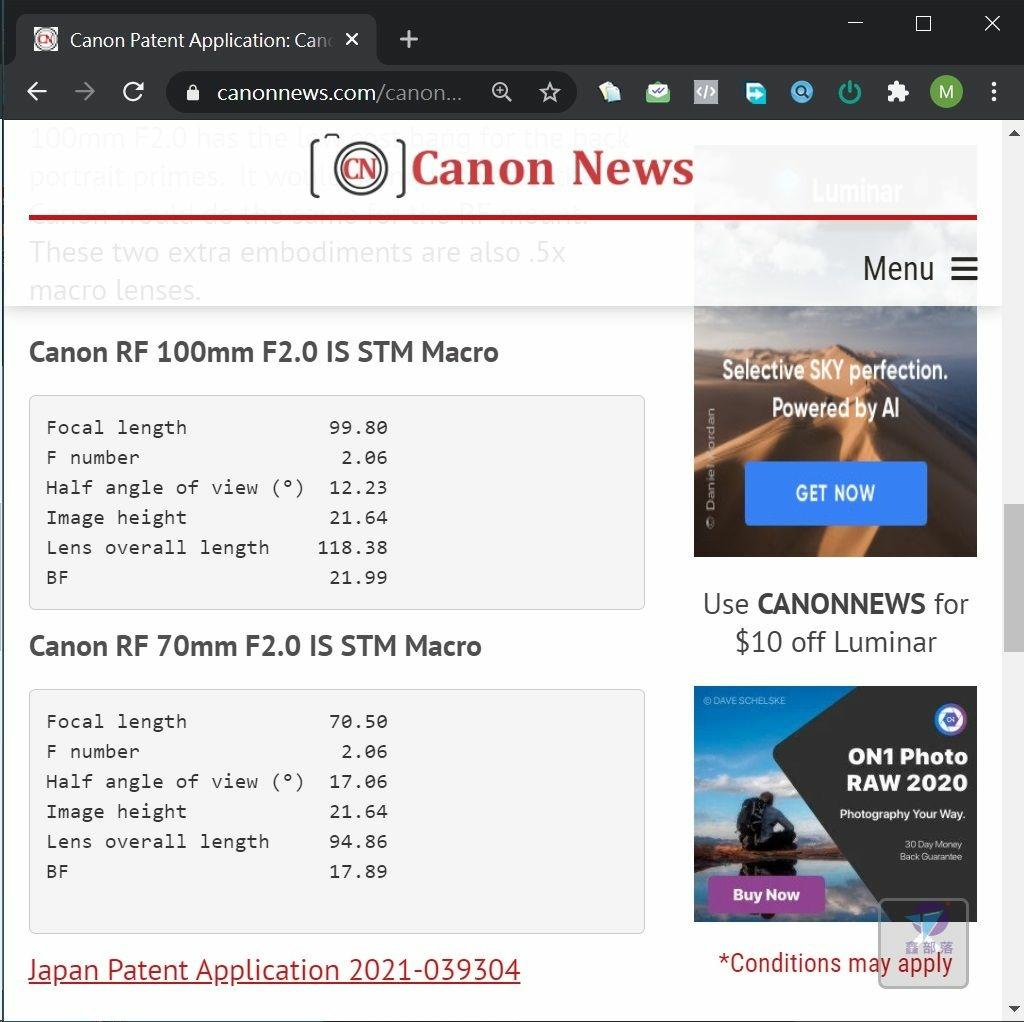 Pixnet-0909-124 canon rf100 f2 macro 02_结果.jpg