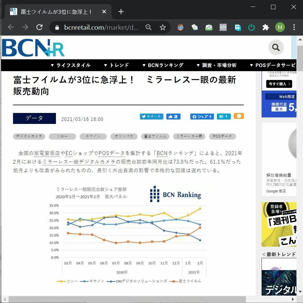 S-Pixnet-1045-04 bcn ranking 20210325 03_结果.jpg