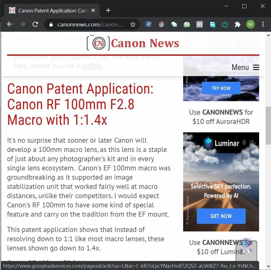 Pixnet-0909-128 canon rf 100mm macro 14x 01_结果.jpg