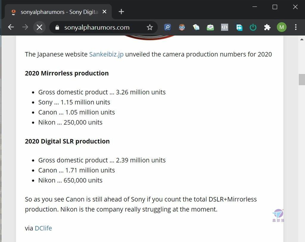 Pixnet-1045-07 sony productd 20210326 05_结果.jpg