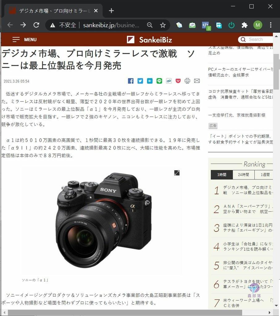 Pixnet-1045-08 sony productd 20210326 02_结果.jpg