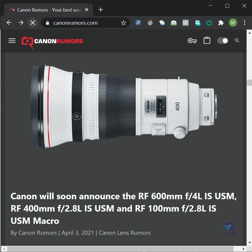 Pixnet-0909-132 canon rf 100mm macro_结果.jpg
