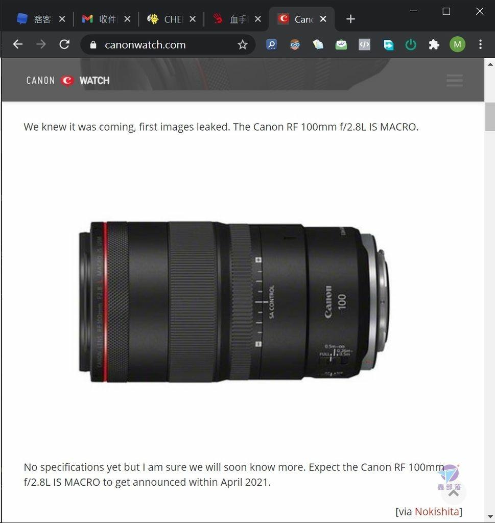 Pixnet-0909-144 canon rf 100mm macro 08_结果.jpg