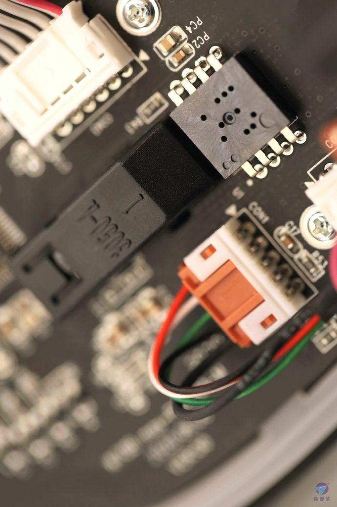 Pixnet-1049-30 IMG_3328r4_结果.JPG